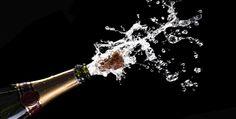 Pourquoi le champagne coûte-t-il plus cher que le vin ?    En savoir plus : http://avis-vin.lefigaro.fr/connaitre-deguster/o29762-pourquoi-le-champagne-coute-t-il-plus-cher-que-le-vin##ixzz2Gv19OnEm