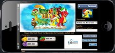 Download Dragon City Hack at http://abiterrion.com/dragon-city-hack/