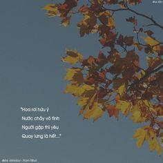 Follow @iamnbui để đọc nhiều quotes thú vị nhé!❤ . . . ______________________________________________________ #Quotesvn #VnQuotes #tríchdẫn… Bts Quotes, Girl Quotes, Qoutes, Love Quotes, Follow Insta, Little Things Quotes, Caption Quotes, Sad Love, Bullet Journal Inspiration
