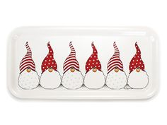 Tomte Row Tray – – elven ideas – You are in the right place about christmas party Here we offer you the most beautiful pictures about the christmas desserts you are looking for. When you examine the Tomte Row Tray – – elven ideas – Christmas Doodles, Diy Christmas Cards, Xmas Cards, Christmas Decorations, Christmas Ornaments, Painted Christmas Cards, Chrismas Cards, Christmas Rock, Christmas Gnome