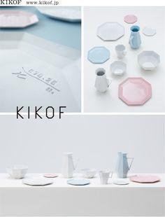 KIGI | キギ