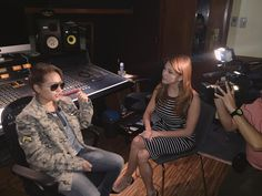 Definitely an exciting & busy 2016 for international singing sensation @supercharice! New sound & a new perspective on life! Congrats on winning Best Pop Song for Unexpected Love at the @outmusic_awards  Is it also true that Charice & @jessicaesanchez will be working on a project together? Catch our interview on #StarPatrol @tvpatrol ☺️✨