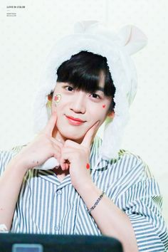 Yohan Kim, Crazy Genius, Love U Forever, Lovely Smile, Flower Boys, 3 In One, Korean Singer, Taekwondo, Boy Groups