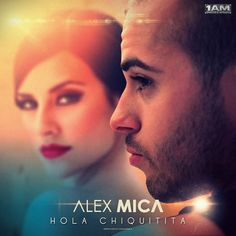 Stream Alex mica - Hola Chiquitita by Zakaria Houry ✅ from desktop or your mobile device Music, Youtube, Movie Posters, Cat, Musica, Musik, Film Poster, Cat Breeds, Muziek