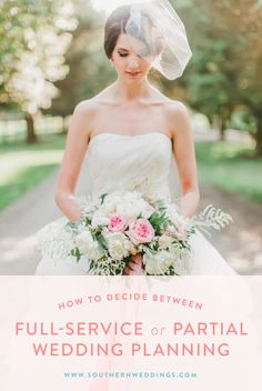 Romantic Pastel Copper Inspiration on Style Me Pretty. Floral + Design: The Southern Table / Photography: Kayla Barker Fine Art / MUAH: LaDonna Stein / Dress: Bhldn Rose Wedding Bouquet, Bridesmaid Bouquet, Floral Wedding, Wedding Flowers, Elegant Wedding, Rustic Wedding, Spring Wedding Inspiration, Bridal Gowns, Wedding Dresses