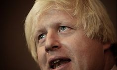 Well, Boris, it would seem you just failed the intelligence test | Andrew Rawnsley