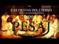 Pesaj - Pascua - Passover