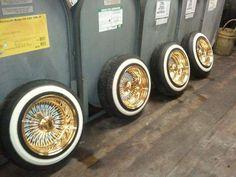 gold wheels1.JPG (640×480)