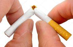 Остановите курить сейчас