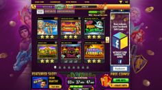 jackpot party casino hack without survey