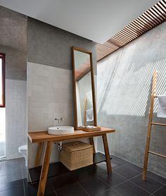 Gallery of Sujiva Living / Somia Design Studio - 9                                                                                                                                                                                 More