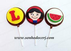 Blog_Pirulito Chocolate_Show da Luna_1684[2]