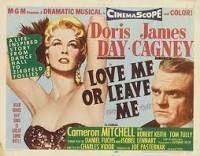 http://entertainment-memorabilia.bidstart.com/Love-Me-or-Leave-Me-POSTER-Movie-Half-Sheet-22x28-/18784417/a.html
