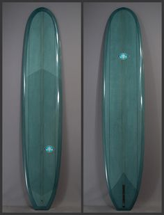 California Square Tail Archives | Bing SurfboardsBing Surfboards