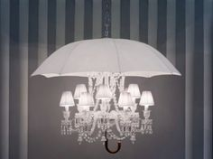 art deco crystal chandelier by Philippe Starck