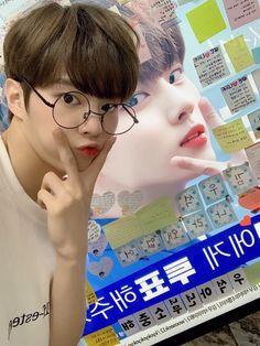 #김우석 #KIMWOOSEOK #우석 #WOOSHIN #WOOSEOK #PRODUCEX101 #프로듀스X101 Daejeon, Sung Joon, Bts Hoodie, Love U Forever, Pin Pics, Perfect Boyfriend, Pretty Baby, Jinyoung, Kpop