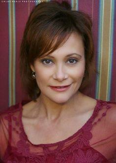 Irene Santiago - Act