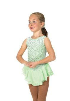 Jerry's Figure Skating Dress 20 - Silver-Set (Ice Lime) https://figureskatingstore.com/jerrys-figure-skating-dress-20-silver-set-ice-lime/ #figureskating #figureskatingstore #icedance #iceskater #iceskate #icedancing #figureskatingoutfits #dress #dresses #платье #платья #cheapfigureskatingdresses #figureskatingdress #skatingdress #iceskatingdresses #iceskatingdress #figureskatingdresses #skatingdresses #jerryskatingworld #jerrysworld