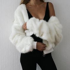Find More at => http://feedproxy.google.com/~r/amazingoutfits/~3/ilCdk1qSOMI/AmazingOutfits.page