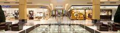 somerset...worldclass shopping within 1 hour