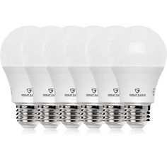 Eq. to 40W Halogen Dimmable UL Approved LED E12 120V AC