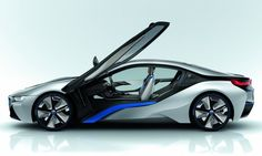 BMW-i8-concept-4