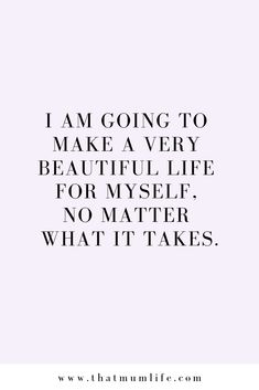 Fashion Tips Quotes .Fashion Tips Quotes Motivacional Quotes, Words Quotes, Wise Words, Sayings, Qoutes, Self Love Quotes, Great Quotes, Quotes To Live By, Quotes For Myself