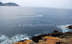 Cabo Home (Pontevedra)
