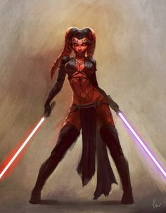Star Wars Verse is your go-to source for high-quality Star Wars content. We cover Star Wars Theory, Comics, Explained, and so much more! Star Wars Images, Star Wars Art, Star Wars Universe, Female Sith, Star Wars Rpg, Art, Stars, Star Wars Galaxies