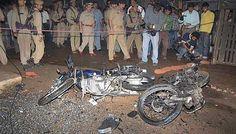मालेगांव ब्लास्ट केस : मुंबई की अदालत ने 8 मुस्लिम युवकों को बरी किया