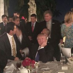 O que têm em comum Donald trump, a Coreia do Norte e Mel Brooks?  http://porque_eu_posso.blogs.sapo.pt/o-que-tem-em-comum-donald-trump-a-168591