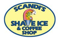 Scandi's Shaved Ice Da Best Shave Ice In Paradise