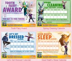 Earn FREE tokens for Chuck E Cheese!! Great way to go on a budget!