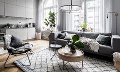 http://decordots.com/2017/06/26/cozy-apartment-in-shades-of-grey/?utm_source=feedburner
