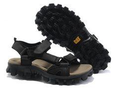$10 Reward for Caterpillar Mens Sandals