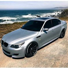 Bmw M5 E60, Bmw 535i, Bmw M3 2004, Bmw Wallpapers, Bmw 7 Series, Suv Cars, Best Luxury Cars, Ford Gt, Sport Cars