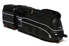 Bトレ DRG(ドイツ国有鉄道)Class 01-10