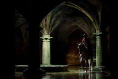 www.pegasebuzz.com | Equestrian Photography : Sadek El Bahjaoui by Laurent Vilbert. Equine Photography, Fashion Photography, Horse Fashion, Dream Barn, Equestrian, Pony, Horses, Viva La Vida, Beautiful Horses