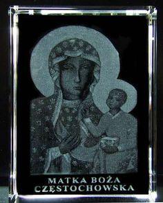 Matka Boska Czestochowska