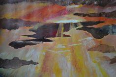 impressionisme Lisanne