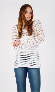 Womens Tops | Buy Shirts, Tanks, Teeshirts, Blouses and Knitwear | - Pagani
