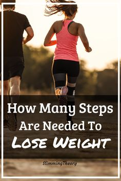 Can you lose weight with steps ? Want to lose weight by walking? This is how many steps you'll need to take. walking for weightloss | steps to lose weight tips | steps to lose weight simple