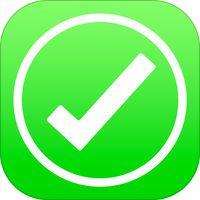 gTasks - Tasks Manager for Google Tasks, GMail, Todo list & Reminders by Yaniv Katan