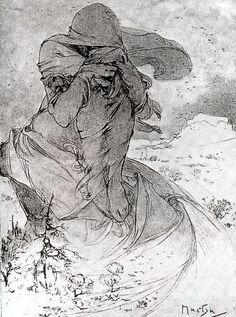 Alphonse Mucha Art 388.jpg