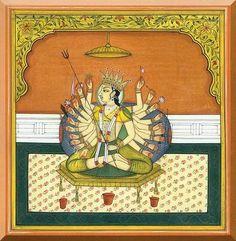 goddess_maha_shakti_hi49-1.jpg (500×511)