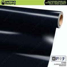 KPMF K75552 MATTE AURORA PEARL Vinyl Vehicle Car Wrap Decal Film Sheet Roll