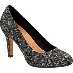 63c2eeb41 Clarks Women s Heavenly Star Dress Pump Shoes Outlet