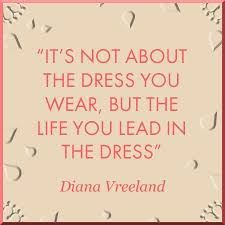 Image result for clothing quotes