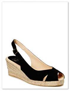 4d6a3b6ffd35 brug de lækre høje Billi Bi sko til hverdag og fest