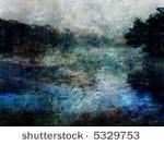 Claude Monet, my favorite Impressionist artist